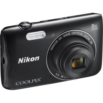 Nikon 26520 4