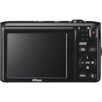 Nikon 26520 5