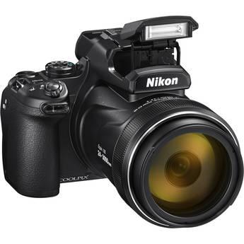 Nikon 26522 1