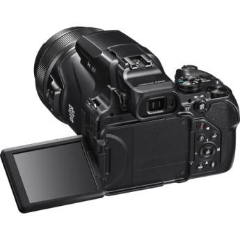 Nikon 26522 10
