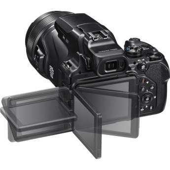 Nikon 26522 11