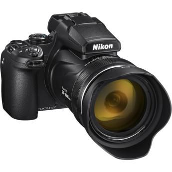Nikon 26522 12