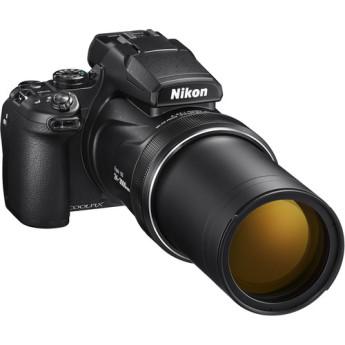 Nikon 26522 13