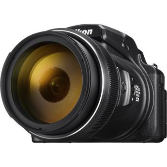 Nikon 26522 14