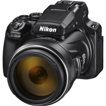 Nikon 26522 2