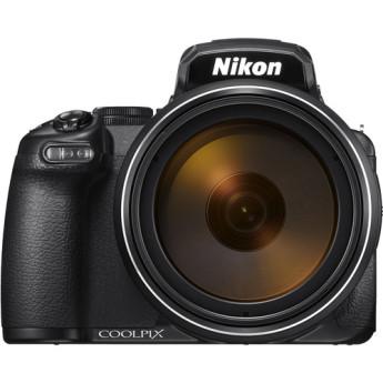 Nikon 26522 3