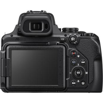 Nikon 26522 4