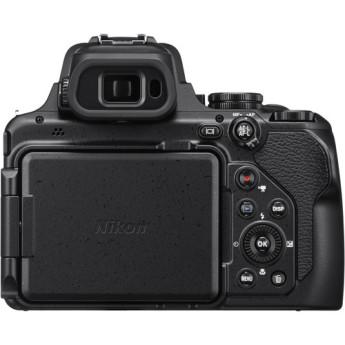 Nikon 26522 5