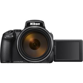 Nikon 26522 6