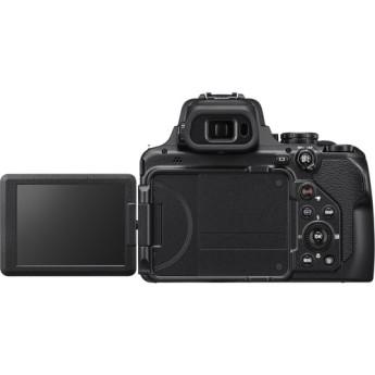 Nikon 26522 7