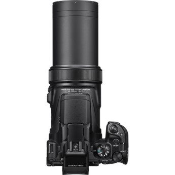 Nikon 26522 9