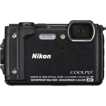 Nikon 26523 2