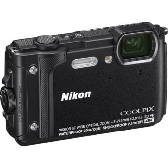 Nikon 26523 3