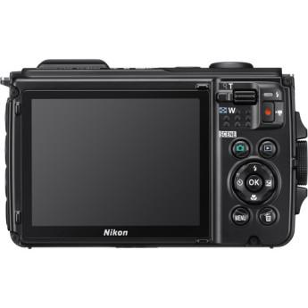 Nikon 26523 4