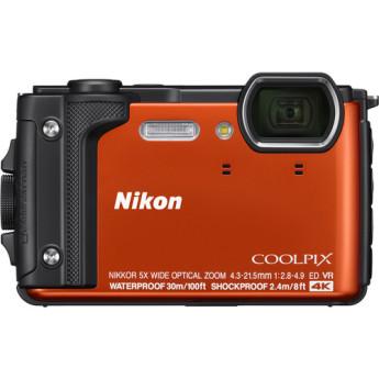 Nikon 26524 2