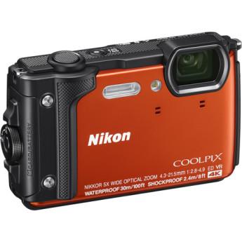 Nikon 26524 3