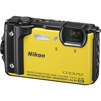 Nikon 26525 1