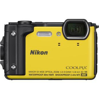 Nikon 26525 2