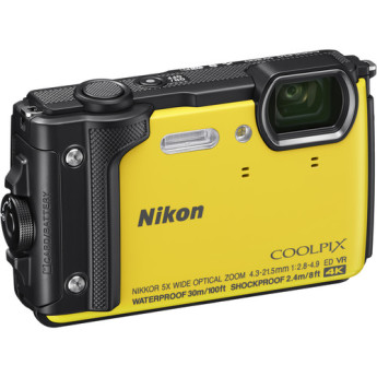 Nikon 26525 3