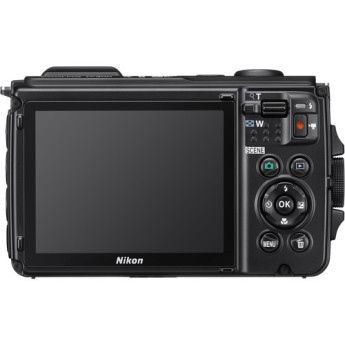 Nikon 26525 4