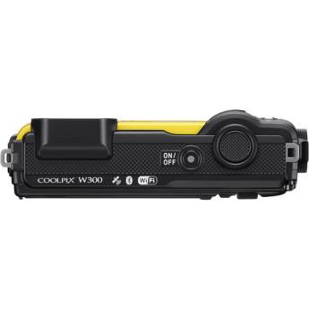 Nikon 26525 5