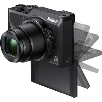 Nikon 26527 10