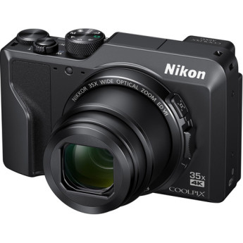 Nikon 26527 2