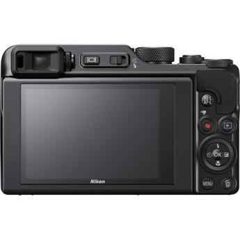 Nikon 26527 3