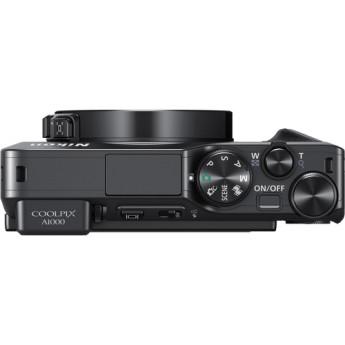 Nikon 26527 4
