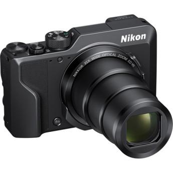 Nikon 26527 6