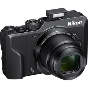 Nikon 26527 7