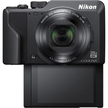 Nikon 26527 8