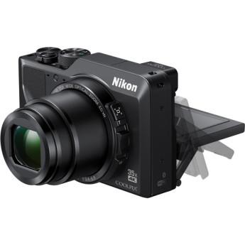 Nikon 26527 9