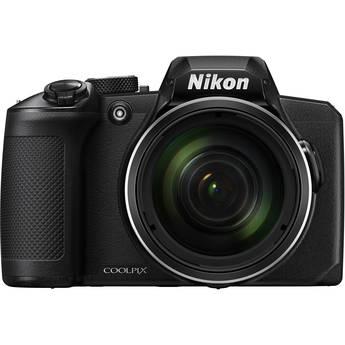 Nikon 26528 1