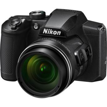 Nikon 26528 2