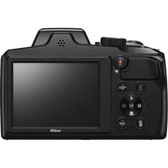 Nikon 26528 3