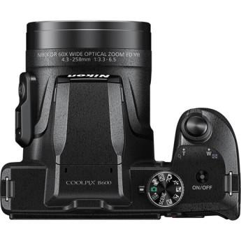 Nikon 26528 4