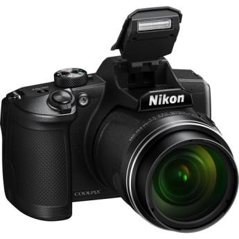 Nikon 26528 6