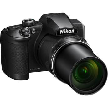 Nikon 26528 7
