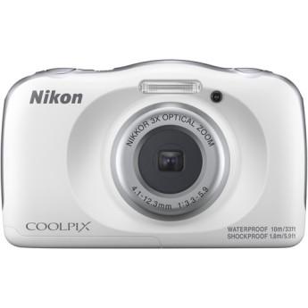 Nikon 26530 2