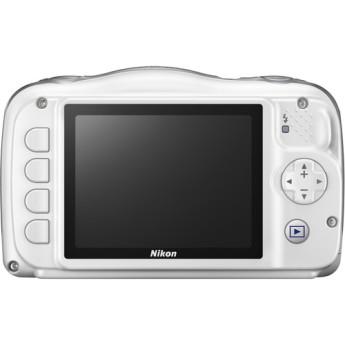 Nikon 26530 3