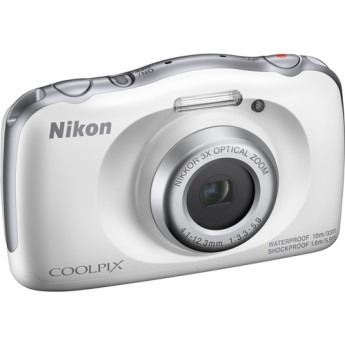 Nikon 26530 4