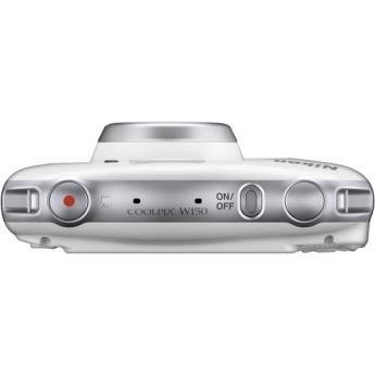 Nikon 26530 5