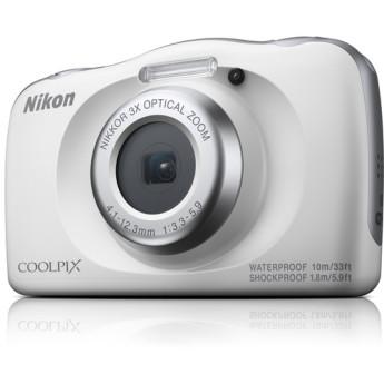 Nikon 26530 6
