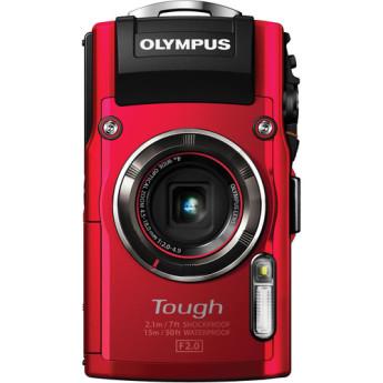 Olympus v104160ru000 5