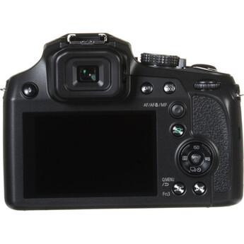 Panasonic dc fz80k 13
