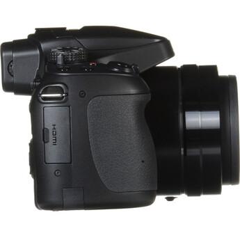Panasonic dc fz80k 14