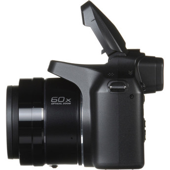 Panasonic dc fz80k 16