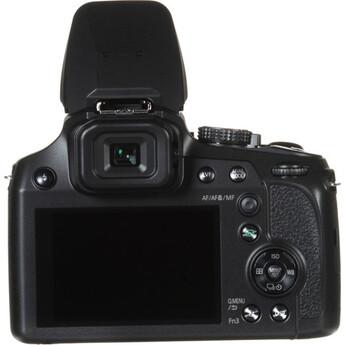 Panasonic dc fz80k 17