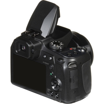 Panasonic dc fz80k 26